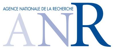 ANR_logo.jpg