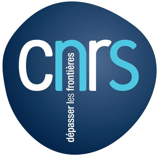 logo_cnrs